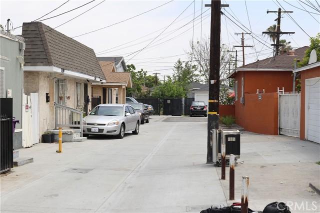 Image 5 of 2031 E Spaulding Way, Long Beach, CA 90804