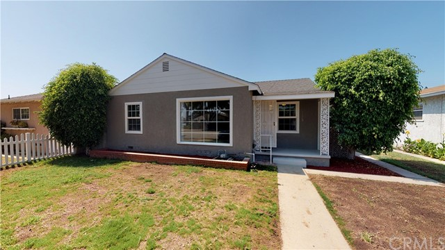 7115 Broadway Avenue, Whittier, CA 90606