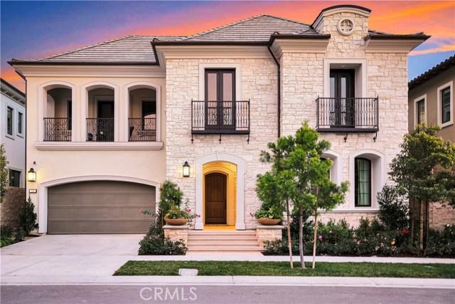 113 Spacial, Irvine, CA 92618