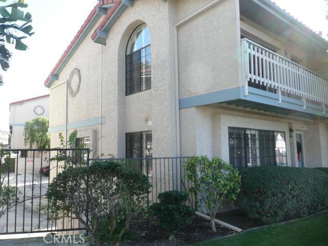 402 Avenue G 23, Redondo Beach, California 90277, 3 Bedrooms Bedrooms, ,2 BathroomsBathrooms,For Sale,Avenue G,S12004612