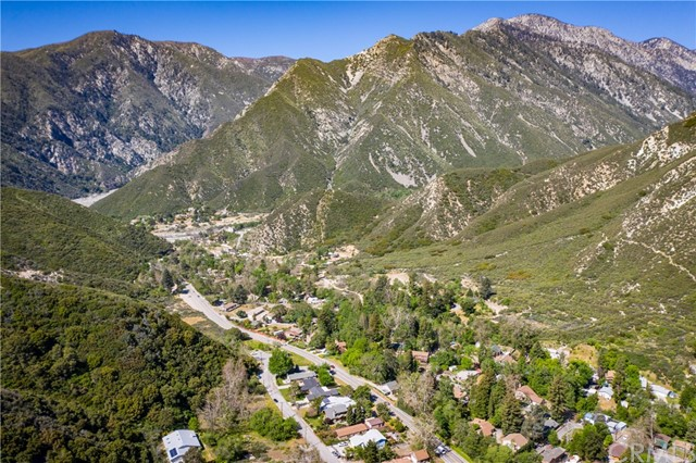 392 Valley Vista Dr, Lytle Creek, CA 92358 Photo 24