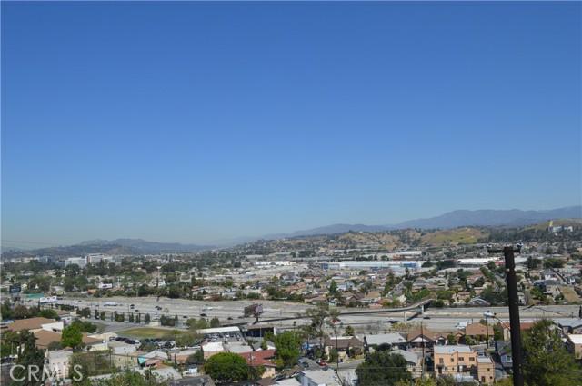 0 Schick, City Terrace, CA 90063 Photo 0