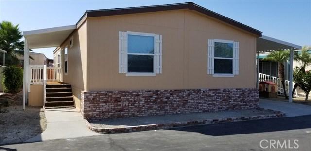14300 Clinton Street 117, Garden Grove, CA 92843