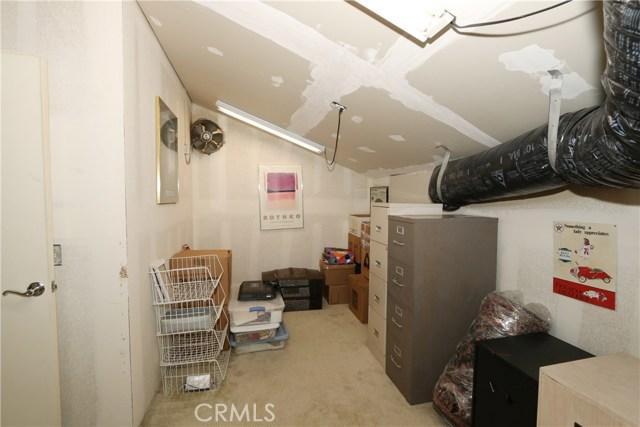 1540 Loma Vista St, Pasadena, CA 91104 Photo 25
