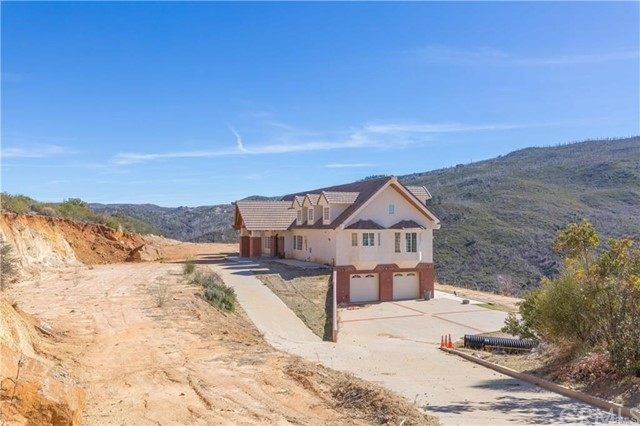 2101 Coulter Lane, Julian, CA 92036