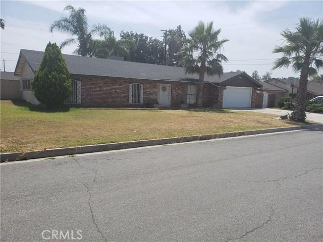 1953 N Oakdale Avenue, Rialto, CA 92376