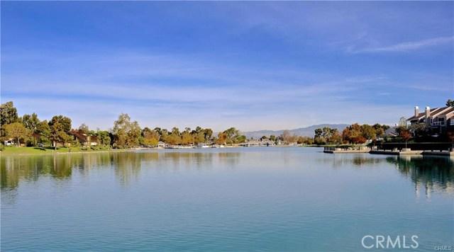 20 Gatewood, Irvine, CA 92604 Photo 19