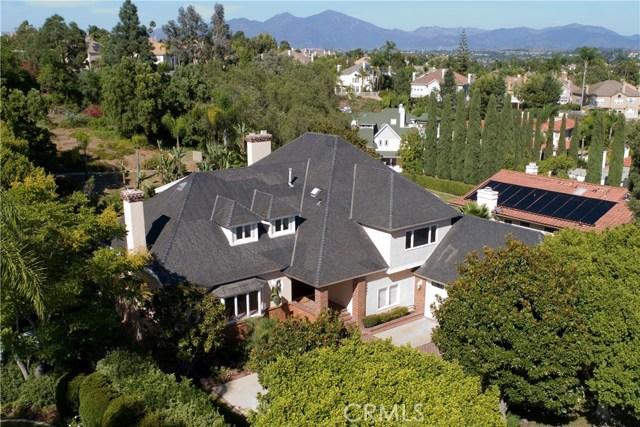 25491 Rapid Falls Road, Laguna Hills, CA 92653