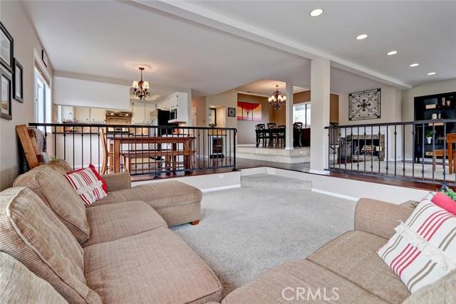 442 Arcadia Drive, San Pedro, California 90731, 4 Bedrooms Bedrooms, ,2 BathroomsBathrooms,Single family residence,For Sale,Arcadia,PV19005887