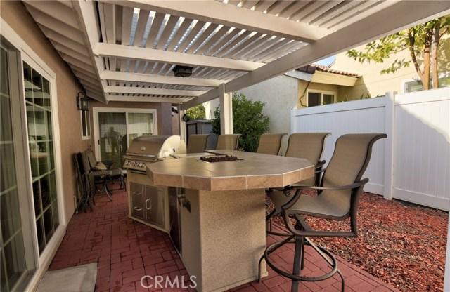 Image 25 of 933 W Merced Trail Rd, Orange, CA 92865