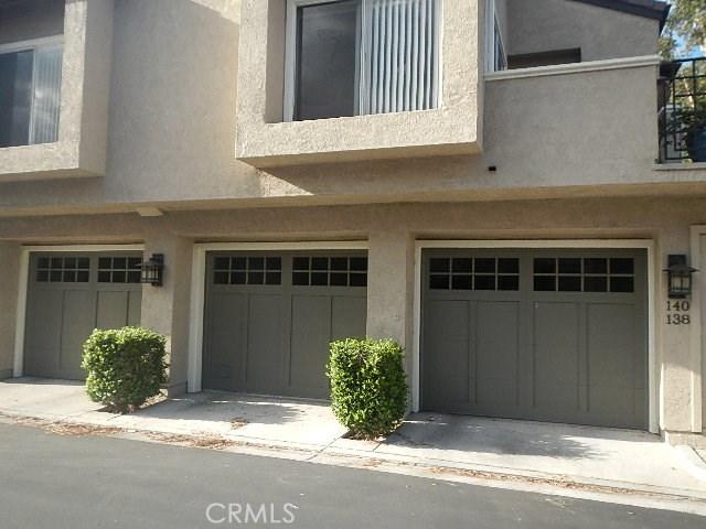 138 Stanford Ct, Irvine, CA 92612 Photo 6