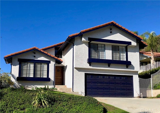 77 Las Lomas Road, Duarte, CA 91010