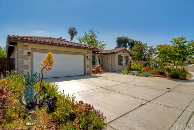 2725 VISTA SERENO, Lemon Grove, CA 91945