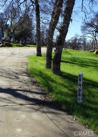 19809 Donkey Hill Road, Hidden Valley Lake, CA 95467