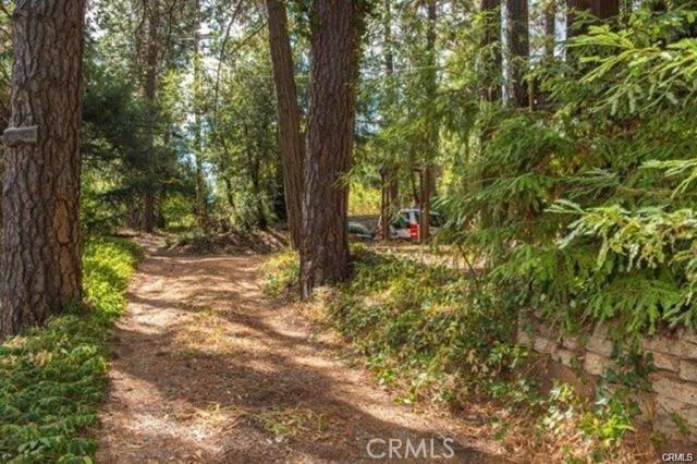 4891 Schott Rd, Forest Ranch, CA 95942 Photo 26
