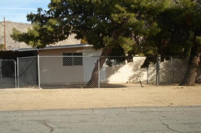 56220 Taos, Yucca Valley, CA 92284 Photo