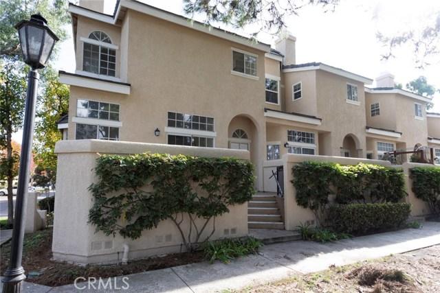 2300 Maple Avenue 232, Torrance, CA 90503