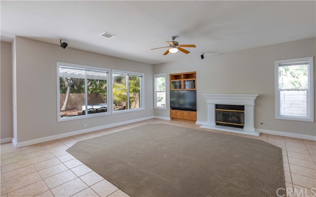 2859 Rancho Diamonte, Carlsbad, CA 92009 Photo 4