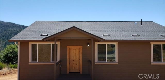15391 Glenn Road Road, Cobb, CA 95426