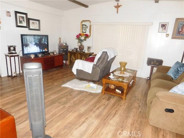 1020 Bradbourne Avenue 39, Duarte, CA 91010