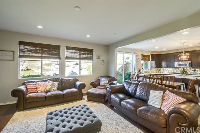 22617 Dragonfly Ct, Acton, CA 91350 Photo 9