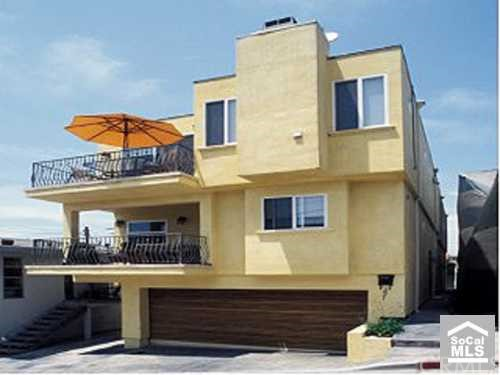 Address not available!, 3 Bedrooms Bedrooms, ,For Sale,SEAVIEW,P433108