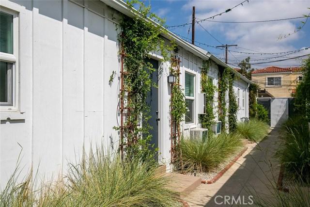 1837 E Colorado Boulevard Pasadena, CA 91107