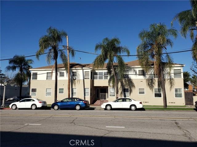 2120 N D Street, San Bernardino, CA 92405