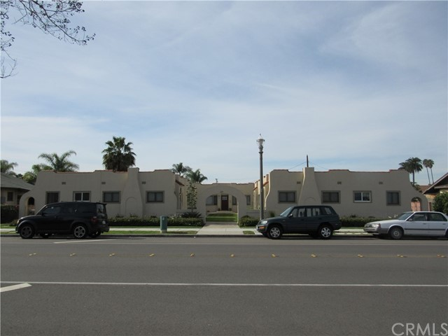211 N West Street, Anaheim, CA 92801