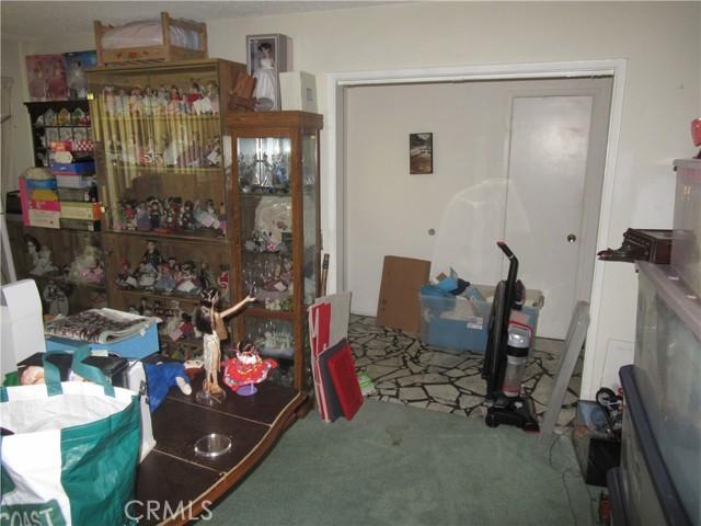 9380 Vernon Av, Montclair, CA 91763 Photo 45