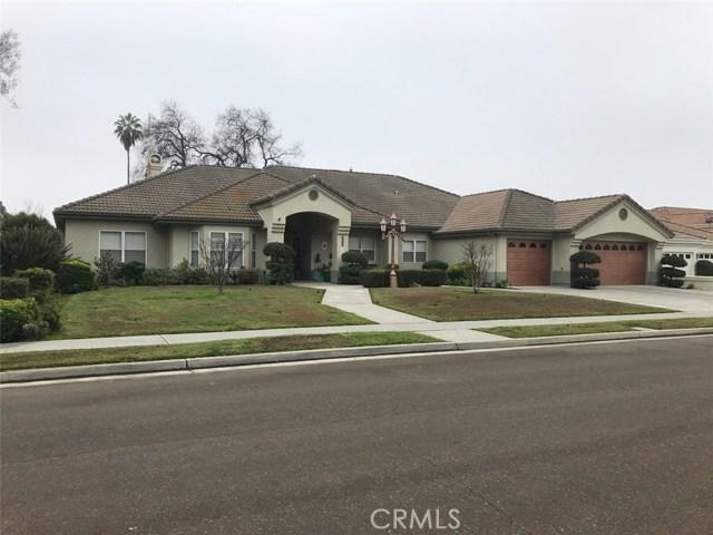1005 Grove Dr, Tulare, CA 93274 Photo
