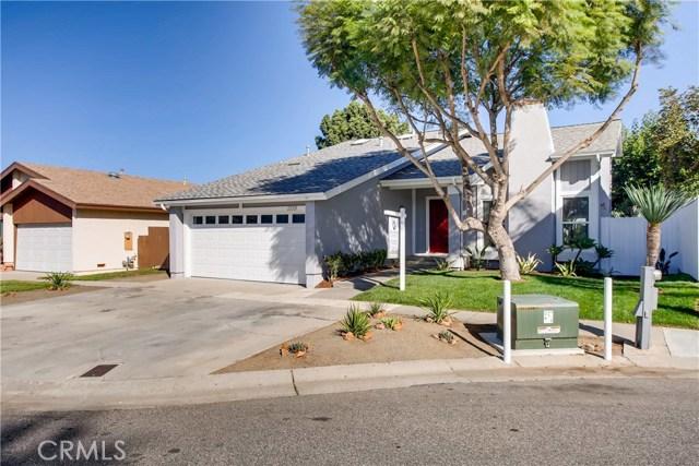 1109 Pheasant Court San Marcos, CA 92078