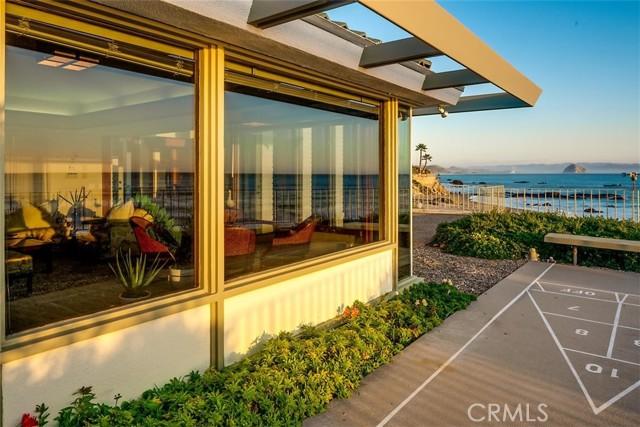 14 Ocean Front Ln, Cayucos, CA 93430 Photo 24