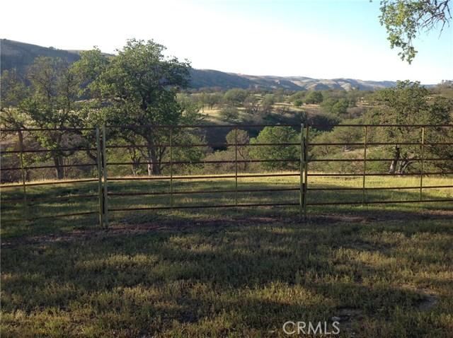 72925 Indian Valley Road, San Miguel, CA 93451 Photo 1