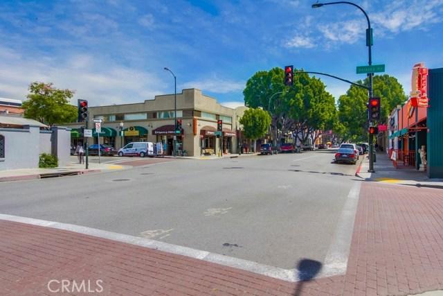 111 S De Lacey Av, Pasadena, CA 91105 Photo 12