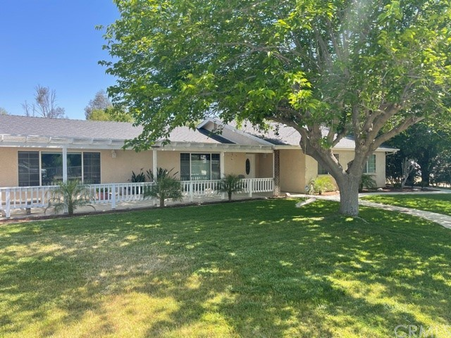 Photo of 33350 9TH Street, Winchester, CA 92596