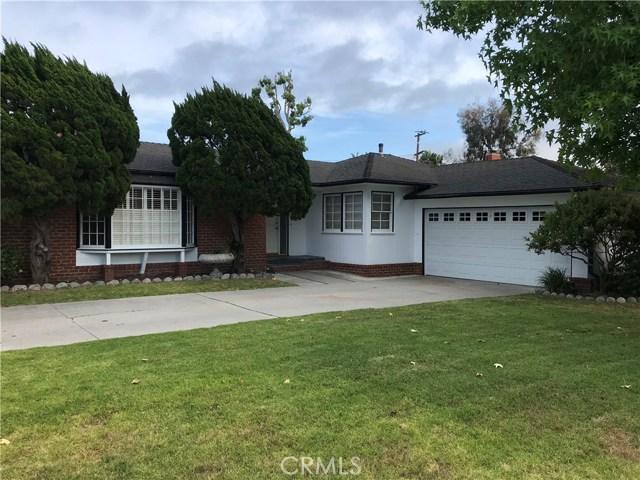 301 Paseo De Gracia, Redondo Beach, California 90277, 3 Bedrooms Bedrooms, ,2 BathroomsBathrooms,For Rent,Paseo De Gracia,PV20119905