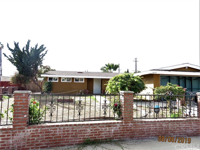 Property for sale at 3857 Via Parte, Lompoc,  California 93436