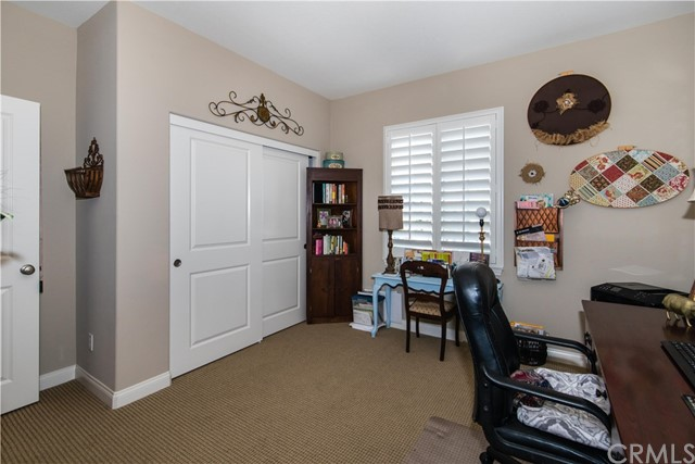 31509 Country View Rd, Temecula, CA 92591 Photo 38