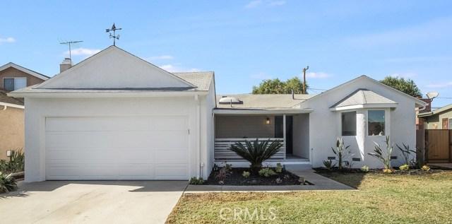 2231 Mcnab Av, Long Beach, CA 90815 Photo