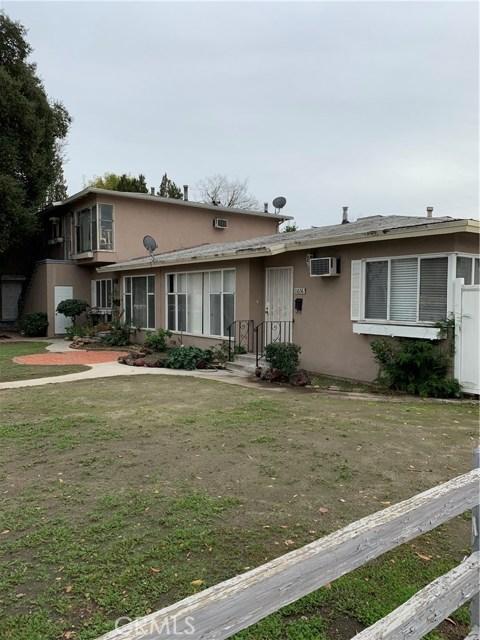11650 Blix Street, Valley Village, CA 91602
