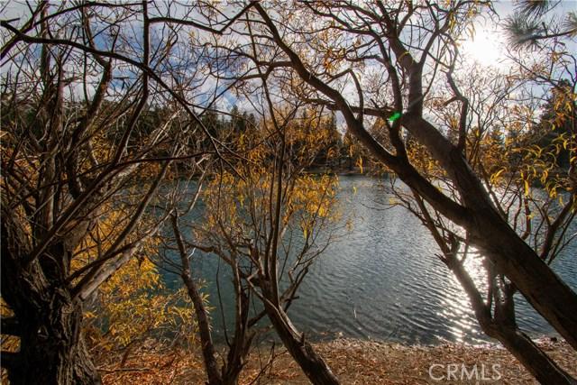 32274 N Green Valley Lake Rd, Green Valley Lake, CA 92382 Photo 40