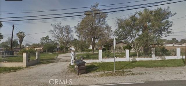 2060 Nolan Street, San Bernardino, CA 92407