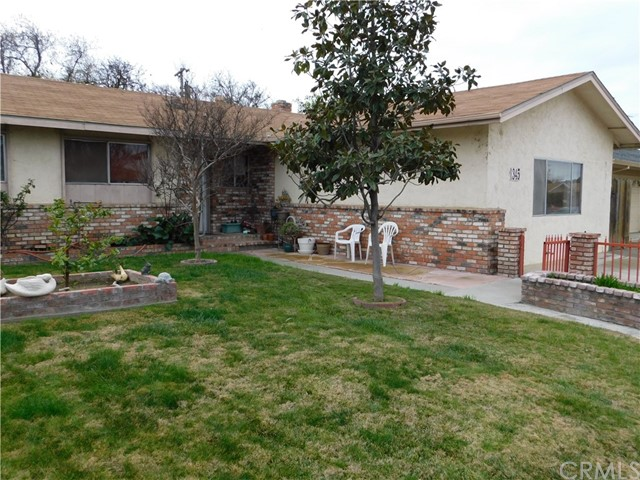 1345 Eagle St, Los Banos, CA 93635 Photo 2