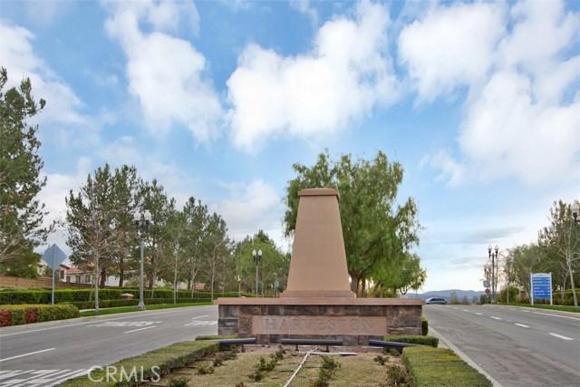 39981 Williamsburg Pl, Temecula, CA 92591 Photo 31