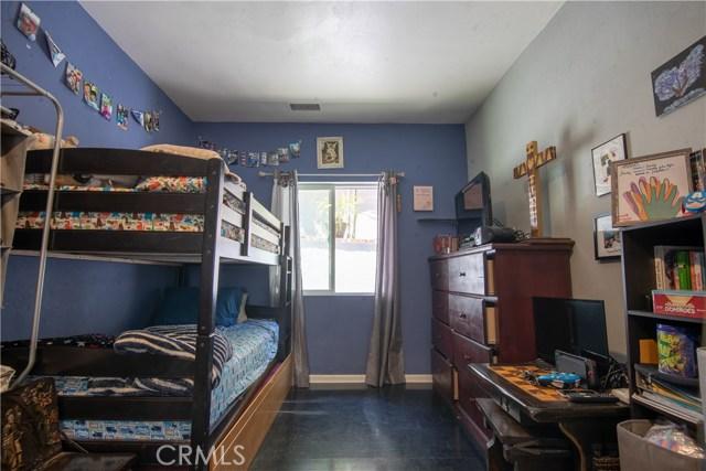 929 Miller Av, City Terrace, CA 90063 Photo 9