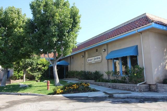 24410 Crenshaw Boulevard 201, Torrance, CA 90505