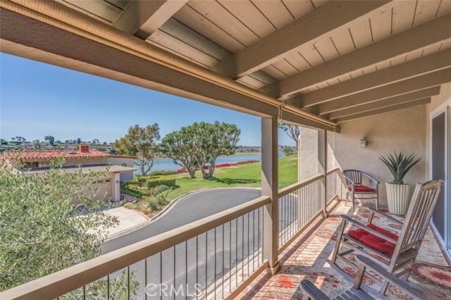 2024 Avenida Chico, Newport Beach, CA 92660