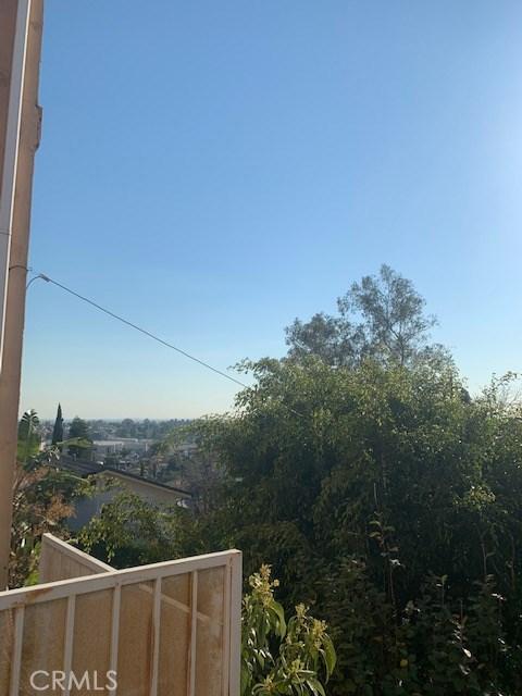 987 Gifford Av, City Terrace, CA 90063 Photo 23