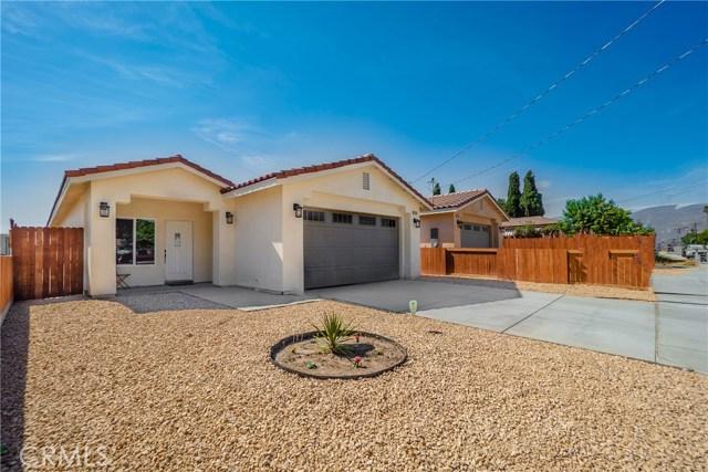 1070 Wilson Street, San Bernardino, CA 92411